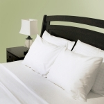 Microtex® Microfiber Sheets