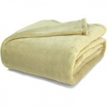 Microtex® Plush Blankets