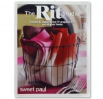Sweet Paul Book