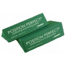 Position Perfect Covered Wedge - 2 Pack